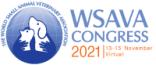 WSAVA 2021